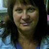 Кумова Наталья Петровна
