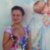 Яна Райлян
