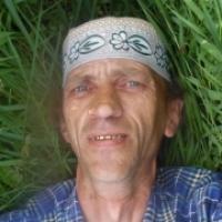 Балуев Анатолий Александрович